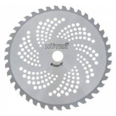 Пильный диск HUTER GTD-40TP