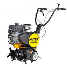 Культиватор Huter GMC-4.0