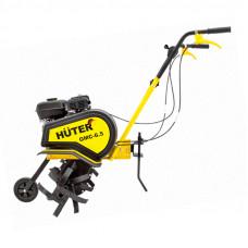 Культиватор Huter GMC-6.5
