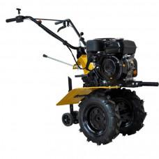 Мотоблок Huter GMC-7.5М