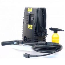 Минимойка Huter W105-GS
