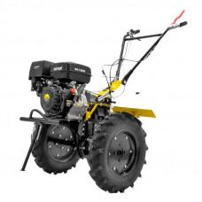 Мотоблок Huter MK-13000