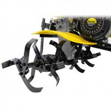 Мотоблок Huter МК-7000МC