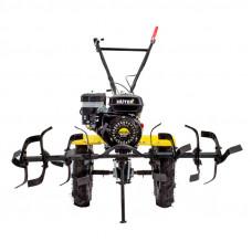 Мотоблок Huter MK-8000MB