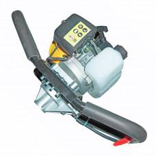 Бензобур Huter GGD-52