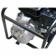 Мотопомпа Huter MP-80