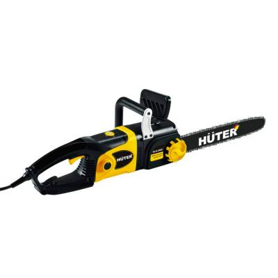 Электропила Хутер - HUTER ELS-2000