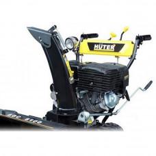 Бензиновый снегоуборщик Huter SGC 8100