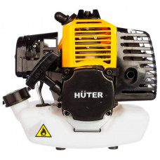 Бензокоса Huter GGT-1000T