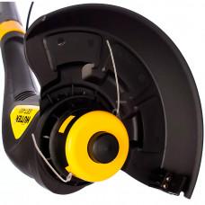 Триммер аккумуляторный Huter GET-36-3 Li